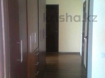 Здание, площадью 460 м², Гапеева 1г за 91 млн 〒 в Караганде, Казыбек би р-н — фото 13
