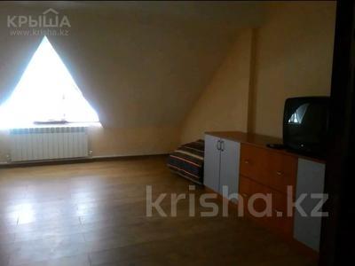 Здание, площадью 460 м², Гапеева 1г за 91 млн 〒 в Караганде, Казыбек би р-н — фото 14
