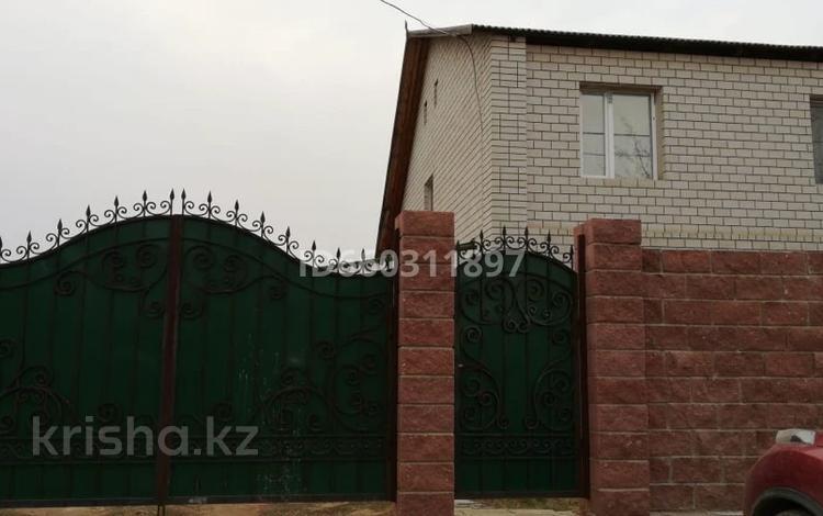 5-комнатный дом помесячно, 160.5 м², Проезд Б за 200 000 〒 в Павлодаре