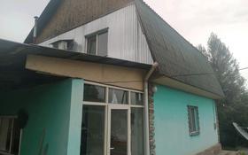 5-комнатный дом, 117 м², 13 сот., Отеген батыра 61 за 25 млн 〒 в Тонкерисе