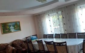 4-комнатный дом, 110 м², 3 сот., қодабая 25/2 — Муканова за 22 млн 〒 в Жезказгане