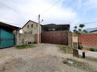 9-комнатный дом, 330 м², 8.5 сот., Массив Арай ул. Байдибек баба 230А за 52.5 млн 〒 в Таразе