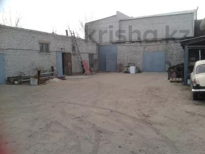 Здание, площадью 900 м², Пархоменко за 220 млн 〒 в Семее — фото 2