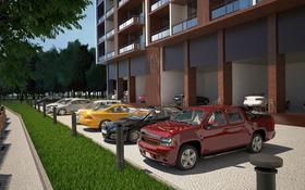 1-комнатная квартира, 45 м², Химшиашвили 79 — Приморская за 9 млн 〒 в Батуми