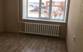 1-комнатная квартира, 34 м², 1/9 этаж, К.Казахстана за 11.3 млн 〒 в Петропавловске