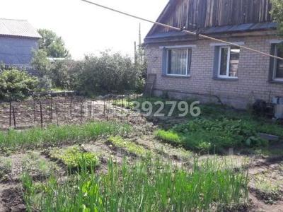 3-комнатный дом, 170 м², 6 сот., 4 Кирпичная 29А за 18 млн 〒 в Петропавловске