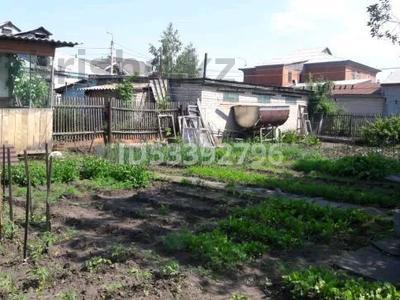 3-комнатный дом, 170 м², 6 сот., 4 Кирпичная 29А за 18 млн 〒 в Петропавловске — фото 2