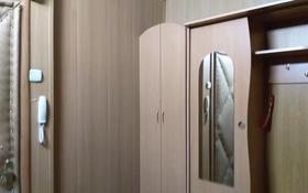 5-комнатная квартира, 100 м², 4/5 этаж, 16 микрорайон 49 за 12.9 млн 〒 в Караганде, Октябрьский р-н