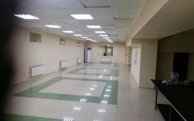 Помещение площадью 1000 м², Жубанова 3 за 1.5 млн 〒 в Актобе