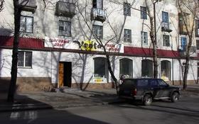 Магазин VENTA за 117 млн 〒 в Усть-Каменогорске