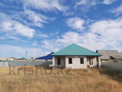 Здание, площадью 100 м², Болашак, Бокен би за 20 млн 〒 в Уральске
