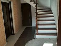 6-комнатный дом, 200 м², 10 сот., Коктерек 54 за 41 млн 〒 в Мичурино