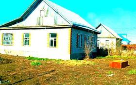 4-комнатный дом, 70 м², 10 сот., улица Калинина за 5.5 млн 〒 в Рудном