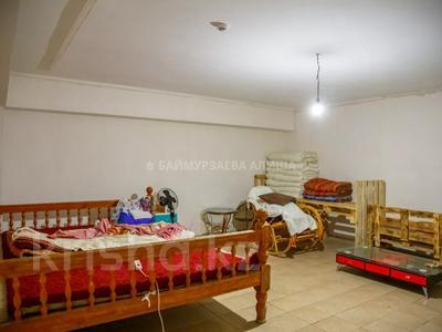Действующий гостиничный комплекс за 65 млн 〒 в Капчагае — фото 65