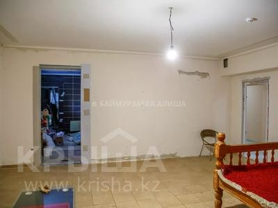 Действующий гостиничный комплекс за 65 млн 〒 в Капчагае — фото 66