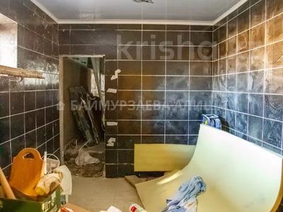 Действующий гостиничный комплекс за 65 млн 〒 в Капчагае — фото 67