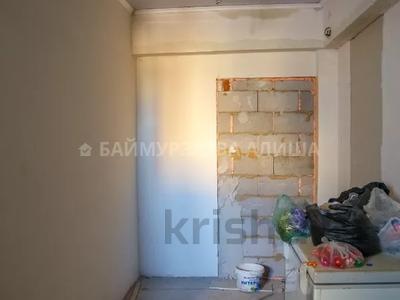 Действующий гостиничный комплекс за 65 млн 〒 в Капчагае — фото 68