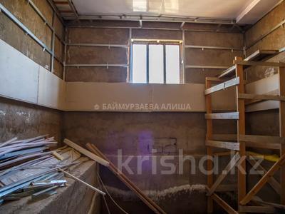 Действующий гостиничный комплекс за 65 млн 〒 в Капчагае — фото 69