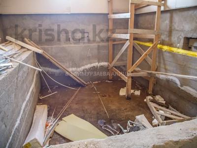 Действующий гостиничный комплекс за 65 млн 〒 в Капчагае — фото 70