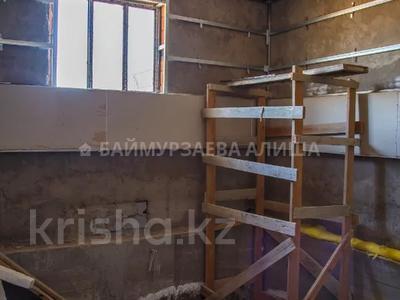 Действующий гостиничный комплекс за 65 млн 〒 в Капчагае — фото 71