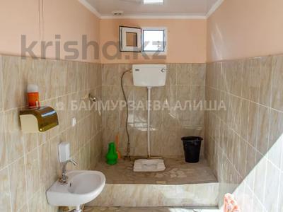 Действующий гостиничный комплекс за 65 млн 〒 в Капчагае — фото 73