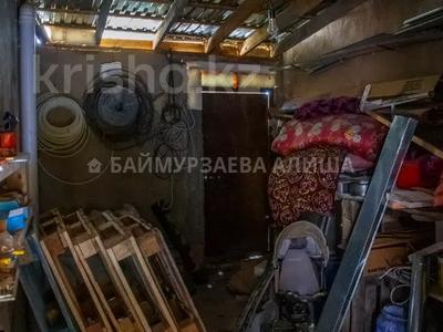 Действующий гостиничный комплекс за 65 млн 〒 в Капчагае — фото 76