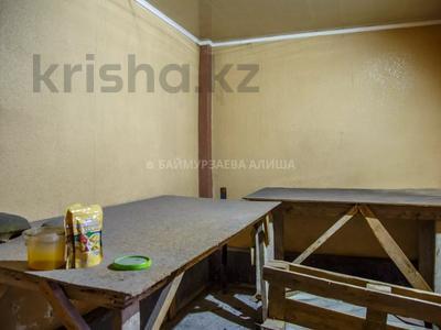 Действующий гостиничный комплекс за 65 млн 〒 в Капчагае — фото 77