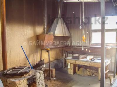 Действующий гостиничный комплекс за 65 млн 〒 в Капчагае — фото 79