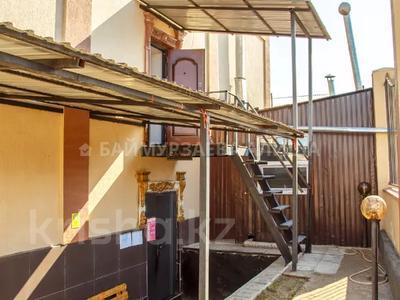 Действующий гостиничный комплекс за 65 млн 〒 в Капчагае — фото 83