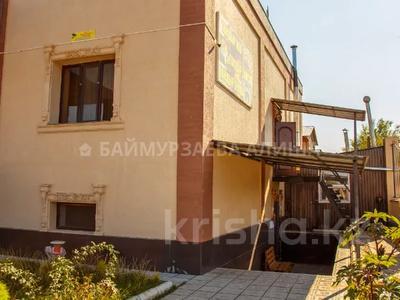 Действующий гостиничный комплекс за 65 млн 〒 в Капчагае — фото 10