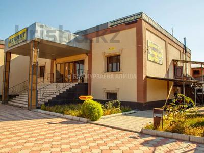 Действующий гостиничный комплекс за 65 млн 〒 в Капчагае — фото 11