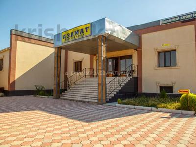 Действующий гостиничный комплекс за 65 млн 〒 в Капчагае — фото 4