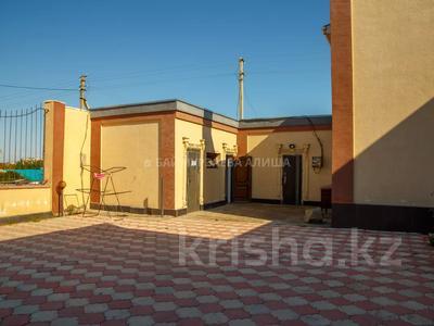Действующий гостиничный комплекс за 65 млн 〒 в Капчагае — фото 86