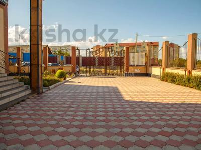 Действующий гостиничный комплекс за 65 млн 〒 в Капчагае — фото 87