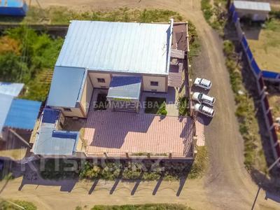 Действующий гостиничный комплекс за 65 млн 〒 в Капчагае — фото 3