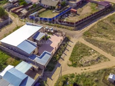 Действующий гостиничный комплекс за 65 млн 〒 в Капчагае — фото 5