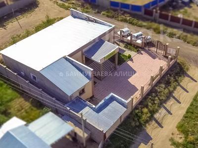 Действующий гостиничный комплекс за 65 млн 〒 в Капчагае — фото 6