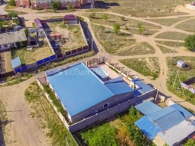 Действующий гостиничный комплекс за 65 млн 〒 в Капчагае — фото 7