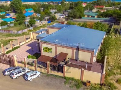 Действующий гостиничный комплекс за 65 млн 〒 в Капчагае — фото 8