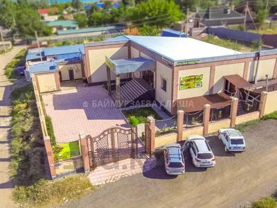 Действующий гостиничный комплекс за 65 млн 〒 в Капчагае — фото 9