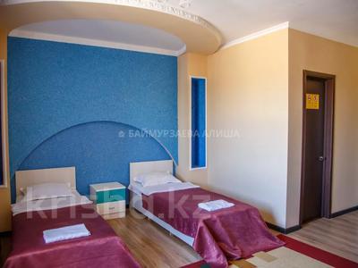 Действующий гостиничный комплекс за 65 млн 〒 в Капчагае — фото 15