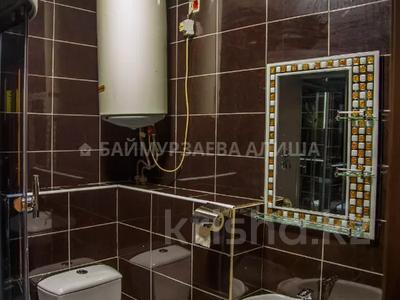 Действующий гостиничный комплекс за 65 млн 〒 в Капчагае — фото 19