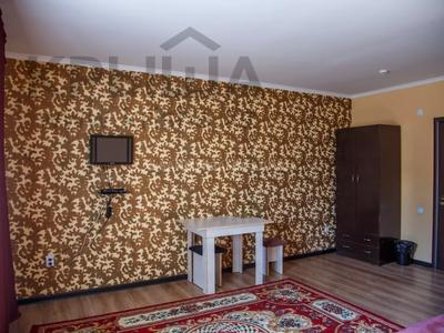 Действующий гостиничный комплекс за 65 млн 〒 в Капчагае — фото 22