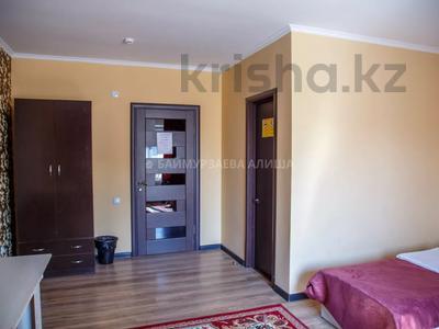 Действующий гостиничный комплекс за 65 млн 〒 в Капчагае — фото 23