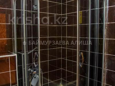 Действующий гостиничный комплекс за 65 млн 〒 в Капчагае — фото 25