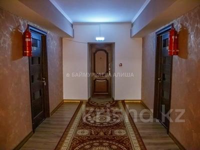 Действующий гостиничный комплекс за 65 млн 〒 в Капчагае — фото 26