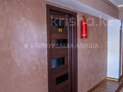 Действующий гостиничный комплекс за 65 млн 〒 в Капчагае — фото 27