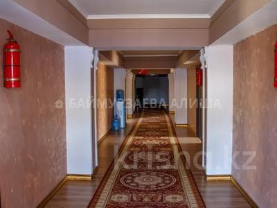 Действующий гостиничный комплекс за 65 млн 〒 в Капчагае — фото 29