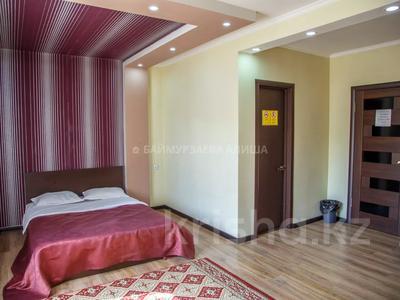 Действующий гостиничный комплекс за 65 млн 〒 в Капчагае — фото 32