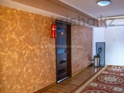 Действующий гостиничный комплекс за 65 млн 〒 в Капчагае — фото 35
